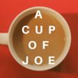 Joe Priceless Free MP3 Download kbps on MP3Barn