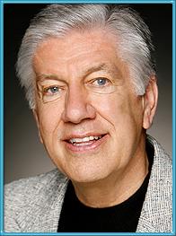 Dr David Krueger