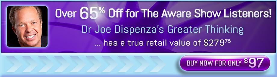 you are the placebo joe dispenza pdf free download
